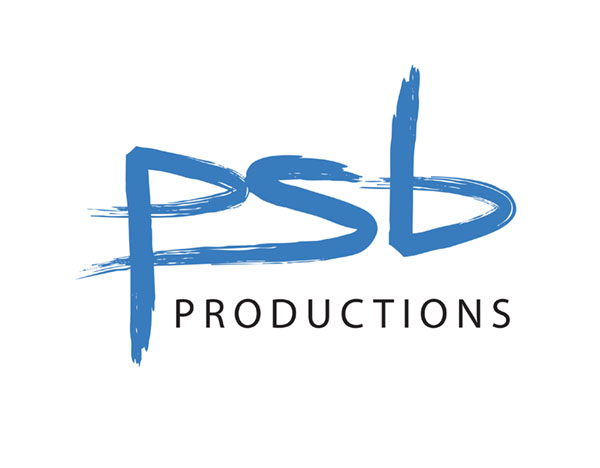 psb productions